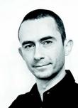 Богдан Русев