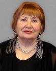 Донка Петрунова