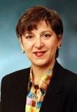 Елизабет Чандлър