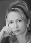 Катерина Хапсали