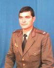 Радко Канатлиев