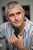 Стефан Кисьов