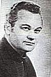 Стоян Бакърджиев