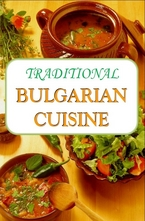 Traditional Bulgarian Cuisine