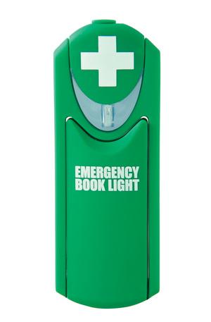 Продукт - Лампичка за четене
