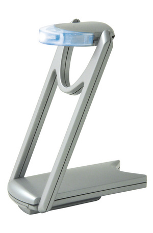 Продукт - Z светодиодна лампичка