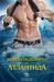 Освобождението на Атлантида  книга 3 (Воините на Посейдон)