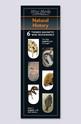 Мини отметки за книги - Natural history