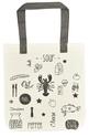 Чанта за пазаруване - Продукти за готвене