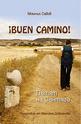 Buen Camino! - Пътят на Сантяго