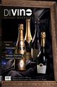 DiVino - брой 5/2012