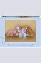 3 Bears on Shelf - 1500