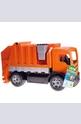 Боклукчийски камион
