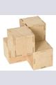 Cubiforms 1122
