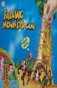 Falling Monkeys Game