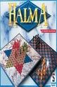 Халма