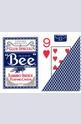 Карти за игра Bee Jumbo Index
