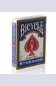 Карти за игра Bicycle