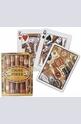 Карти за игра - Cigar