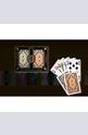 Карти за игра KEM PAISLEY 2 SETS