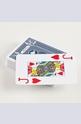 Карти за игра MON JEU Jumbo Index