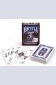 Карти за покер Bicycle PokerPeek