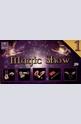 Magic Show 1