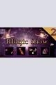 Magic Show 2