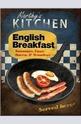 Магнит English Breakfast