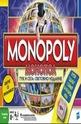 Монополи. Световно издание