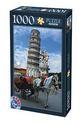 Pisa - Italy - 1000