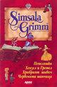 Simsala Grimm 1