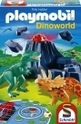 Спасяване на динозаври