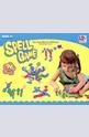 Spell Game