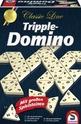 Tripple - Domino