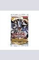 YU-GI-OH HIDDEN ARSENAL 7 - KNIGHT OF STARS карти за игра