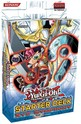 YU-GI-OH STARTER DECK карти за игра