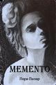 Memento (пиеса)