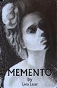 Memento (play)