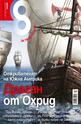Списание 8 - брой 10/2012