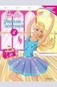 Барби: Забава с лепенки 2