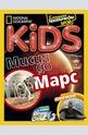 е-Списание National Geographic KIDS България - брой 10/2016