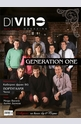 DiVino - брой 14/2014