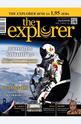 е-Списание the explorer- брой 1/2013