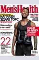 Men's Health  -  брой 12/2013