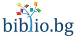 Лого Biblio.bg